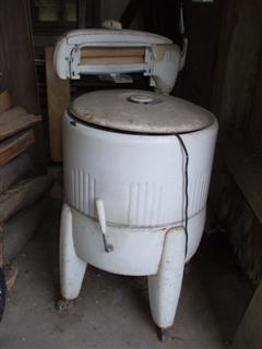 richtige neue beko waschmaschine f r nur 229 euro incl lieferung bis verwendungsort. Black Bedroom Furniture Sets. Home Design Ideas