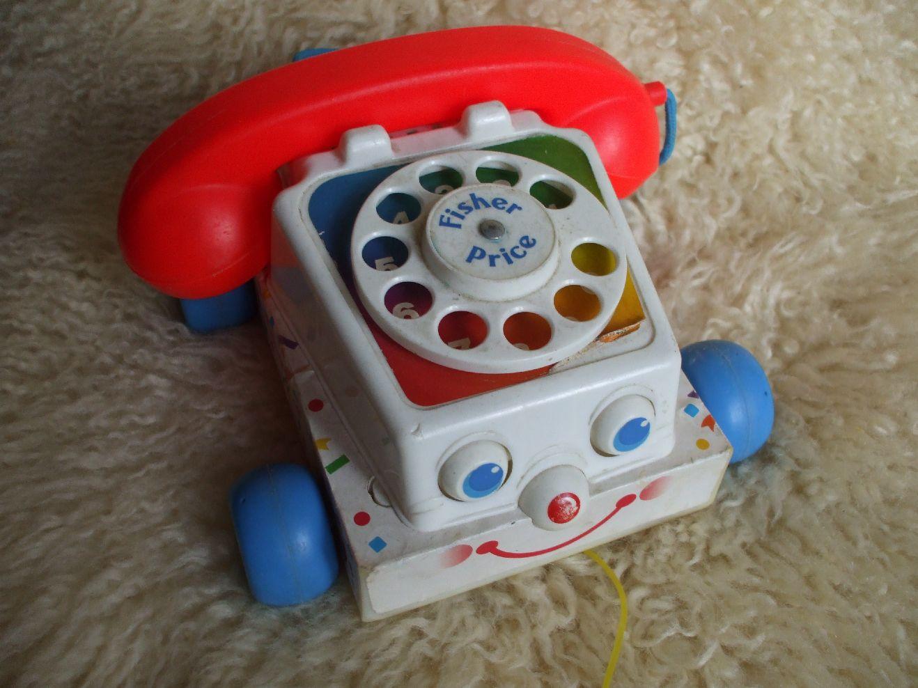 Babysachen spielzeug spielzeugtelefon zum